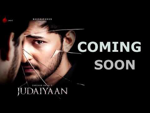 DARSHAN RAVAL First Album Songs - Judaiyaan