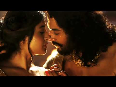 Meri Priyatama ( Classical Version ) Lyrics - Prem Ya Paheli - Chandrakanta Seria