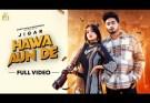 Hawa Aun De Lyrics - Jigar Ft Gurlej Akhtar