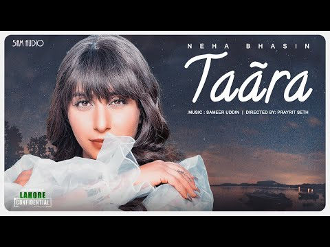 Taara Lyrics - Neha Bhasin
