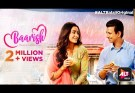 Baarish Title Track Lyrics - ALT BalajI WebSeries (2019)