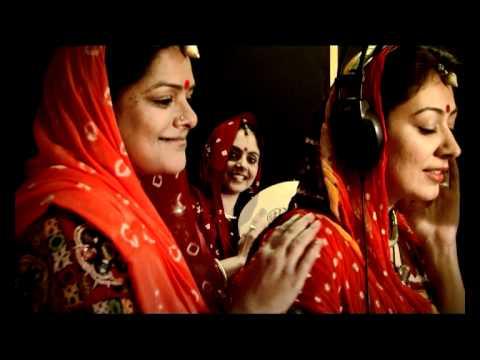 Mero Gaam Katha Parey Lyrics - New Ad Amul Manthan