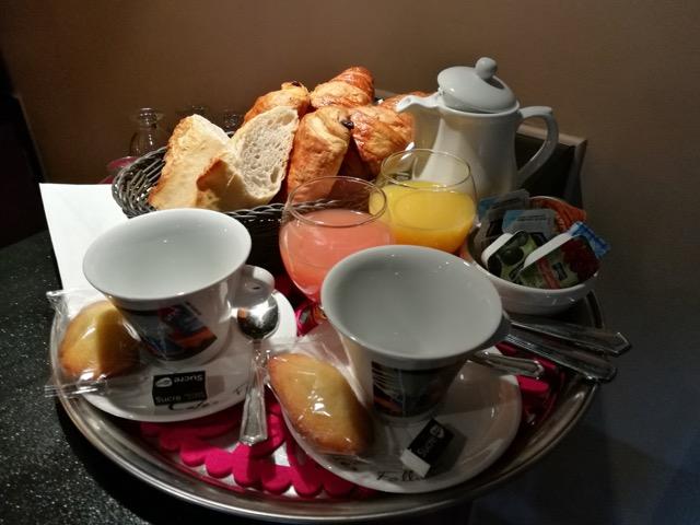 Les Petit Djeuner Stunning Les Petit Djeuner With Les