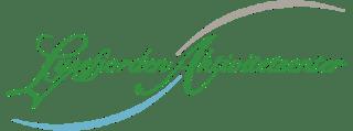 lysefjorden_logo_forslag_outline