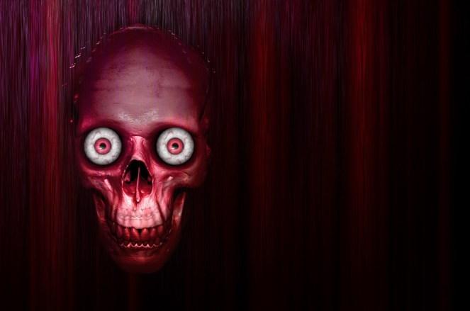 halloween-caveira-medo-lysis-psicologia