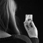 Corpo e imagem corporal na adolescência. Padronizar ou ser Padronizado?