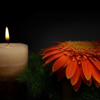 A importância de dar voz ao luto! Precisamos falar sobre a morte!