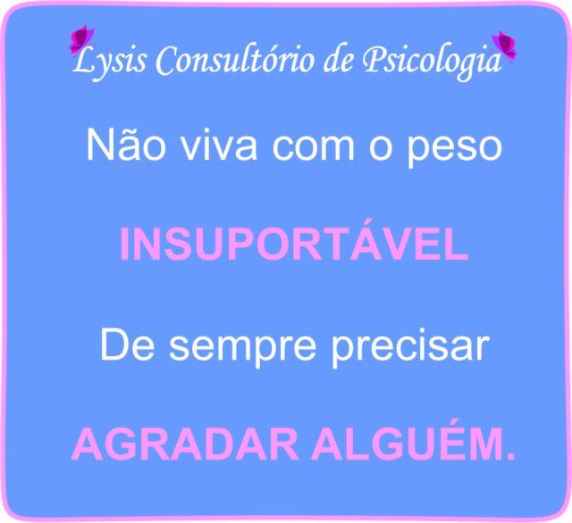 nao-viva-o-peso-insuportavel-psicologia-lysis