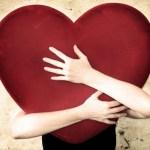 Você já se amou hoje? Uma reflexão sobre a importância do amor próprio!