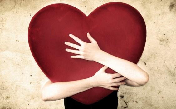 Amor Próprio