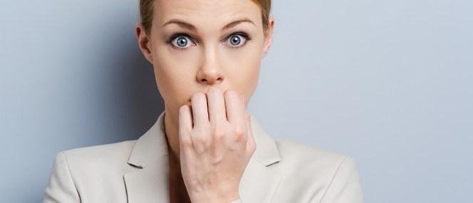 Quais são as causas da ansiedade generalizada?