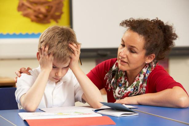 Transtornos de Aprendizagem? Conheça os principais!
