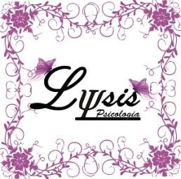 Consultório de Psicologia Lapa - Lysis