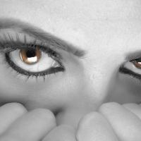Síndrome do Pânico [GUIA Completo, Conheça Tudo Sobre Esse Tema]
