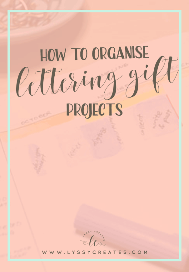 organise-lettering-projects-04