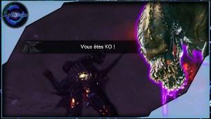 DEVILJHO Alpha Monster Hunter World
