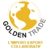 icone-golden-trade