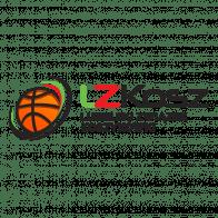 Lubelski Związek Koszykówki