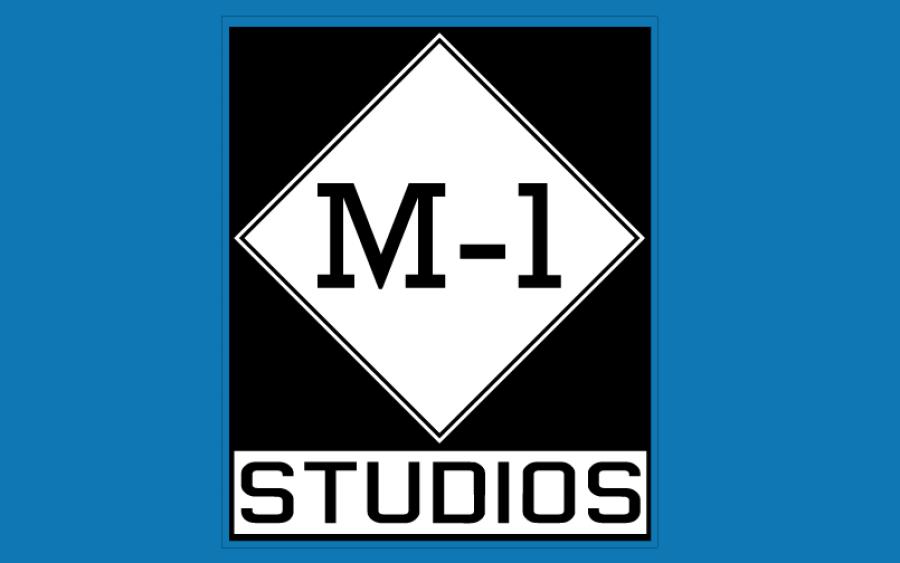 m1_detroitcityvideo