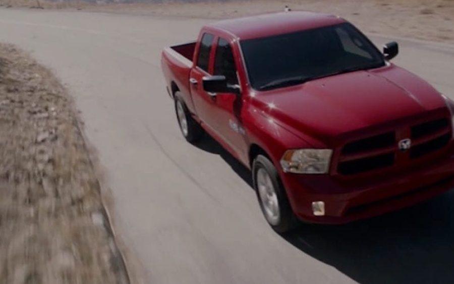 autmotive video