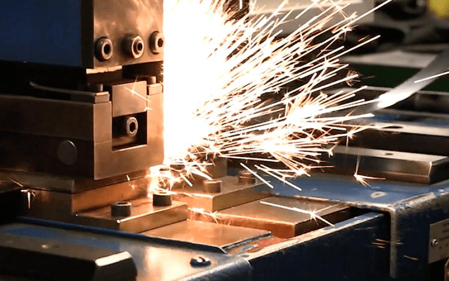thumb_manufacturingvideo