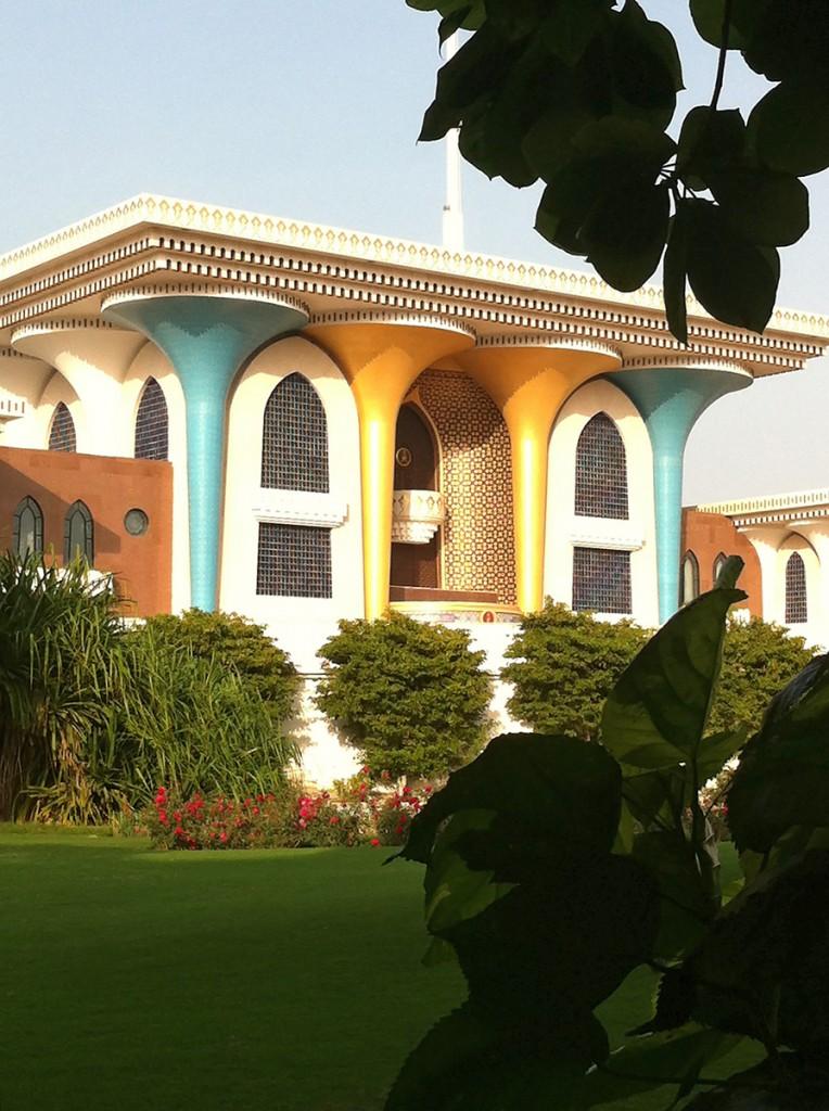 trip-palais-du-sultan