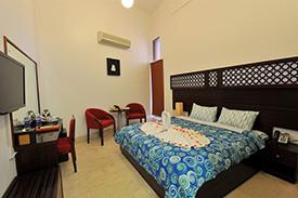 hotel-reserve2