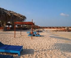 turtle-beach-resort