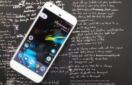 جوجل تطلق الملفات الخاصة بالتحديثات الأمنية لشهر مارس 2017
