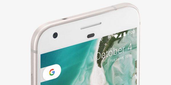 تسريب: جوجل ستعمل على إطلاق هاتفٍ اقتصاديّ جديد، ولن يكون من هواتف أندرويد ون
