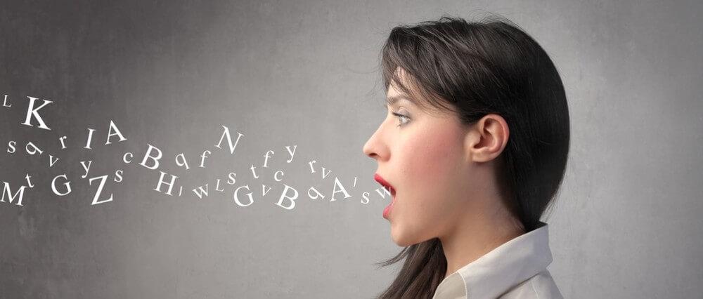 إختبار 2: أسئلة تدريبية على امتحان المحادثة مرفقة بالإجابات Inburgeren