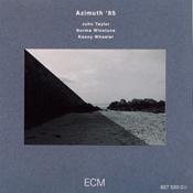 Azimuth-85.jpg