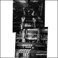 anamnesis   cs004