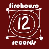 fh12-recordslogo.jpg
