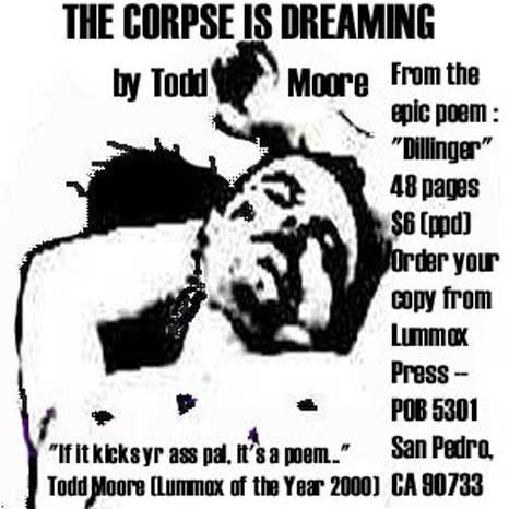 toddmoorecorpsepc_copy.jpg