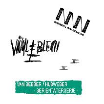 bebbe-hubweber-vub123.jpg