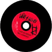 bebber-hubwebervub4-label.jpg