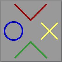 vox_cover.jpg