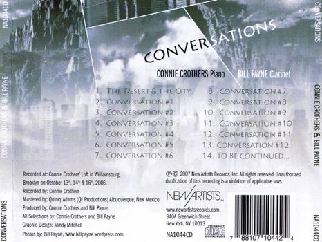 cdback466.jpg