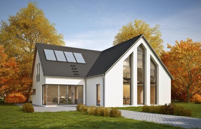 10 Questions A Se Poser Avant De Dessiner Les Plans De Sa Maison
