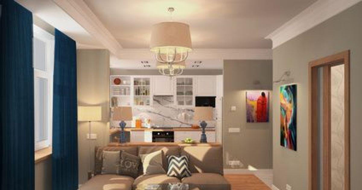 Amnager Un Petit Appartement Sans Lencombrer