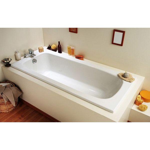 la baignoire a encastrer