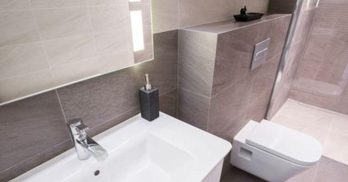 Pour Ou Contre Linstallation Des WC Dans La Salle De Bains