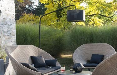 salons de jardin terrasses