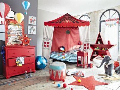 belles photos de chambres d enfant
