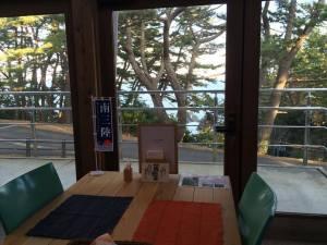 更新【レストラン神割】5月の休業日のお知らせ