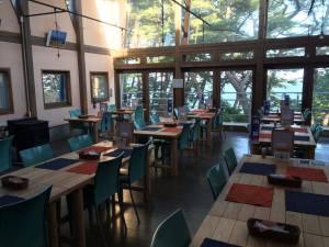 【レストラン神割】冬季(1~2月)期間の営業に関するお知らせ