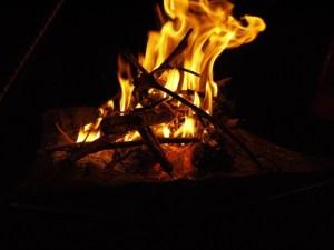 【重要なお知らせ】キャンプ場の冬季限定利用に関して