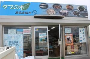 【戸倉】タブの木 大感謝祭 開催のお知らせ 7/11