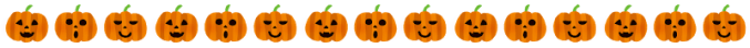 line_halloween_pumpkin1